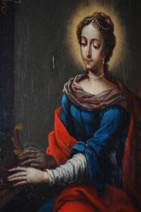 Cecilija-Vic