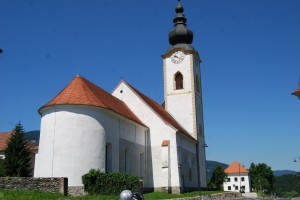 Cerkev Dravograd-Igor2