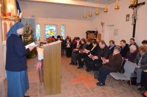 Duhovni poklici - usposabljanje 2014 002