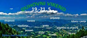 Vabilo-Duhovne-Razbor1