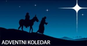 adventni-koledar-2014