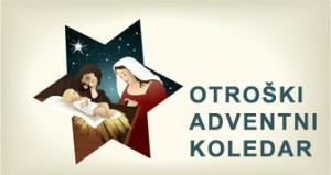adventni-koledar-otroski-2014