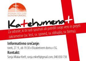 katehumenat_2016