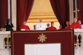 papež 2obl.